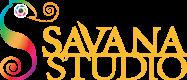 Savana Studio