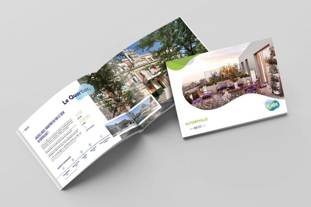 edition_brochure_Icade